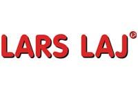 Lars Laj